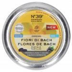 Fiori Bach Emergenza pastiglie 50gr