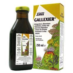 GALLEXIER 250ML