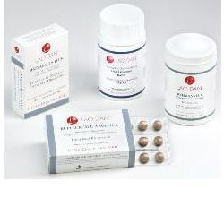 GANODERMA PLUS 60CPR
