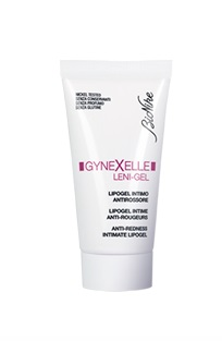 GYNEXELLE LENIGEL 30 ML