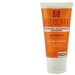 HELIOCARE CREMA SOLARE FP50+