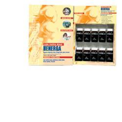 HENERGA 0-90 10 FIALETTE 10 ML