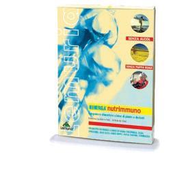 HENERGA NUTRIMMUNO 10 FLACONCINI 10 ML