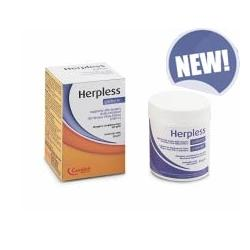 HERPLESS POLVERE 240G