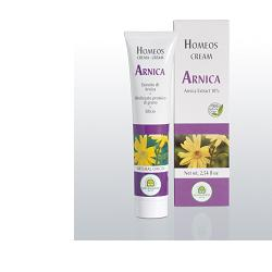 HOMEOS ARNICA POMATA 10% 250ML