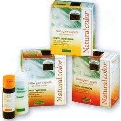 HOMOCRIN NATURALCOLOR 7-4 BIONDO-RAMATO