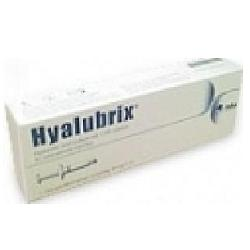 HYALUBRIX 3 SIRINGHE 30MG-2ML