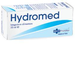 HYDROMED GOCCE 50ML
