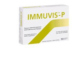 IMMUVIS P 30CPR