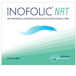 INOFOLIC NRT 30 BUSTE