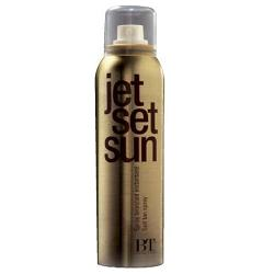 JET SET SUN SPRAY AUTOABBRONZANTE 150 ML