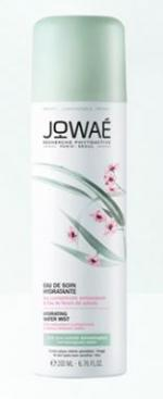 JOWAE CREMA IDRATANTE COLORATA CHIARA 30 ML