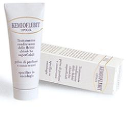 KEMIOFLEBIT LIPOGEL 100ML