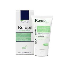 KERAPIL DET GRAN 125ML