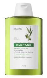 KLORANE SHAMPOO ULIVO 200 ML