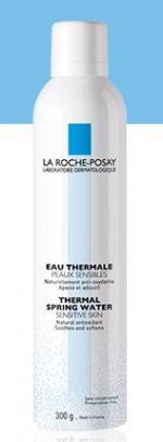LA ROCHE POSAY EAU THERMALE 300ML