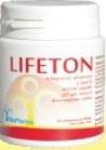 LIFETON 60CPR