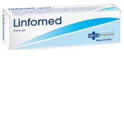LINFOMED CREMA GEL 50ML