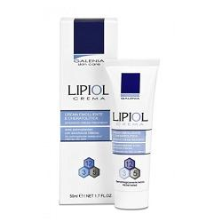LIPIOL CR 50ML
