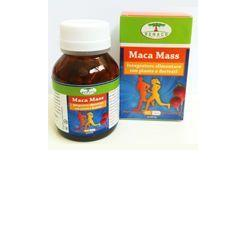 MACA MASS 60CPS
