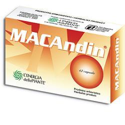 MACANDIN 42CPS