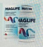 MAGLIFE 100 COMPRESSE