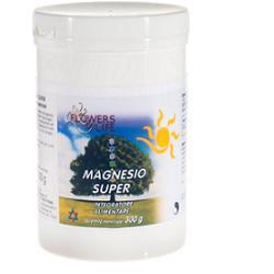 MAGNESIO SUPER 300G