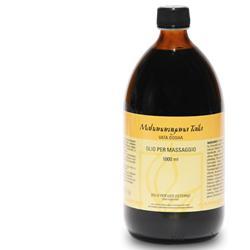 MAHANARAYANA TAILA BENEF 100 ml