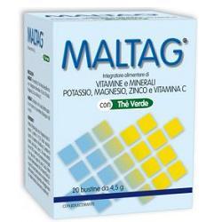 MALTAG INTEGRAT 20BUSTE