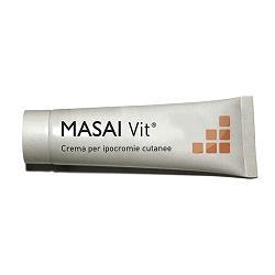 MASAI VIT 50 ML