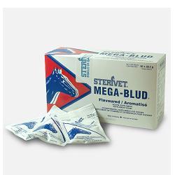 MEGA BLUD 30BUSTE