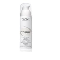 MELASCREEN DEPIGMENTANT 30 ML