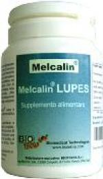 MELCALIN LUPES 56 CAPSULE