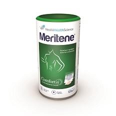 MERITENE COMFORTIS NEUTRO 125 GRAMMI