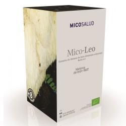 MICO LEO 70CPS