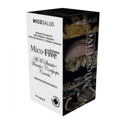 MICOFIVE IMM 70 CAPSULE FREELAND