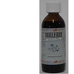 MIELERBE INVERNO PLUS SCIROPPO 150ML