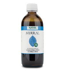 MIRRAL 200ML