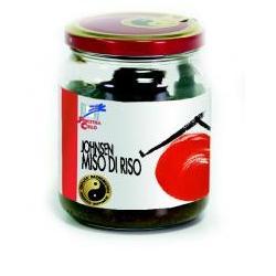 MISO RISO JOHSEN 300G