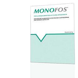 MONOFOS 8BUSTE