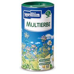 MULTIERBE BEVANDA 200G