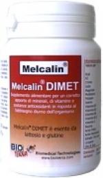 Melcalin Dimet 28cps
