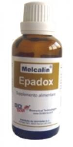 Melcalin Epadox 50ml