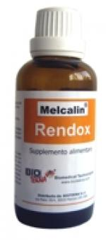 Melcalin Rendox 50ml