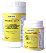 Melcalin Vita 1150gr