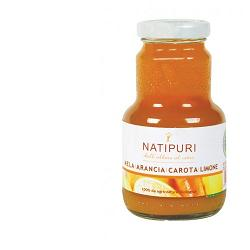 NATIPURI SUCCO ACE 200ML