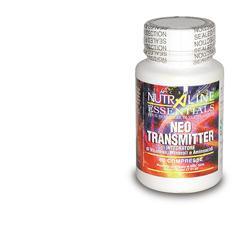 NEO TRANSMITTER 60CPR