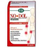 NO DOL 60 COMPRESSE