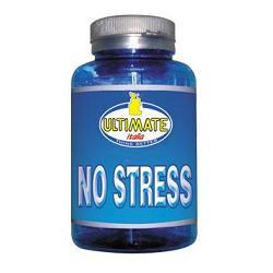 NO STRESS 60CPS