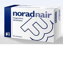 NORAD NAIR 60 COMPRESSE